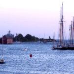 Gloucester Harbor fine art photography